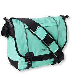 Unisex Durable Satchel Messenger Bags USA And Bosnia And Herzegovina Retro Flag Crossbody Shoulder Bag Hiking Bags For School//Work//Trips