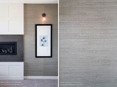 Grasscloth Wallcoverings by Calgary Professional Wallpaper Installer, Drop Wallcoverings