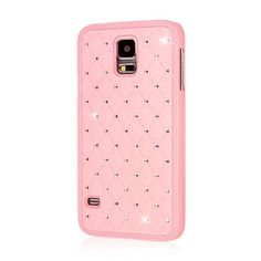 check out 6f1cc 33ff3 22 Best Galaxy S5 Case for Girls images in 2014 | Galaxy s5 case ...