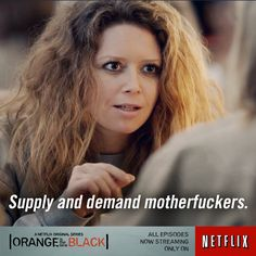 "Some of Natasha Lyonne Quotes ""Orange Is the New Black"" Ford Modeling Agency, Netflix Originals, The Originals, Nicky Nichols, Pee Wee's Playhouse, Alex And Piper, Natasha Lyonne, Netflix Original Series, Netflix Streaming"
