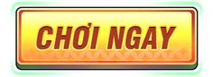 game doi thuong Button Game, Games, Gaming, Plays, Game, Toys