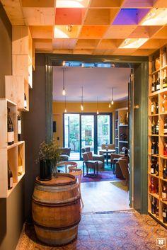 Unwined (Mechelen, wijn)