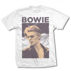 bd4c52a750a David Bowie
