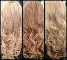 matrix permanent socolor hair color chart click image to