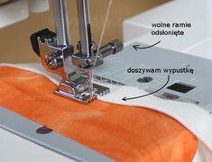 eti-blog-o-szyciu-jak-doszyć-wyspustkę Janome, Kimono, Sewing, Blog, Dressmaking, Couture, Stitching, Blogging, Costura