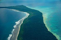 Diego Garcia by elrina753, via Flickr