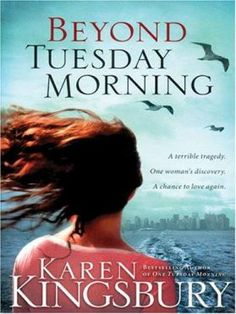 The hope-filled sequel to the bestselling One Tuesday Morning In this new novel by Karen Kingsbury, three years have passed since the terrorist attacks on New York City. Jamie Bryan, widow of a firefighter who lost his life on that terrible day, has found meaning in her season of loss by volunteering at St. Paul's, the memorial chapel across the street from where the Twin Towers once stood.