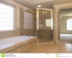 salle de bain luxe - Recherche Google