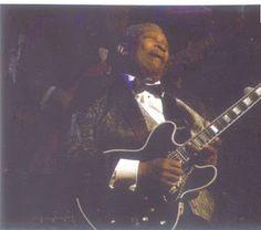 BB Violin, Guitar, Bb King, Blues, Music Instruments, Musical Instruments, Guitars