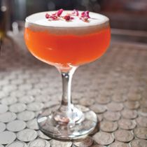 Tasting Table National: Tasting Table's Best Cocktails of 2012