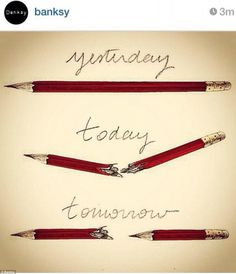 #jesuisCharlie: the world's cartoonists react to the Paris massacre with their own poignant drawings.