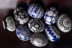 Veľkonočné dekorácie, galéria | Artmama.sk