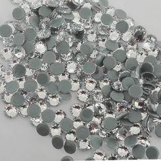 9 Best Crystal images  e9ba78995977