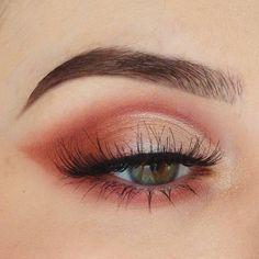 "@makeupwales on Instagram: ""@anastasiabeverlyhills Brow Powder Duo in Ebony and Modern Renaissance Palette @kokolashes Queen B @elfcosmetics Moonlight Pearls…"""