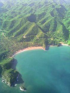 44 Ideas De Playas De Venezuela Playas De Venezuela Venezuela Venezuela Paisajes