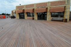 Ipe decking is a beautiful hardwood decking product for you home. Ipe is strong, durable, and beautiful as a decking product for you home. Ipe Decking, Hardwood Decking, Ipe Wood, Teak Lumber, Hardwood Lumber, Hardwood Floors, Outdoor Spaces, Outdoor Decor, Exterior