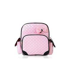 68a8089436 21 Best School Bags images