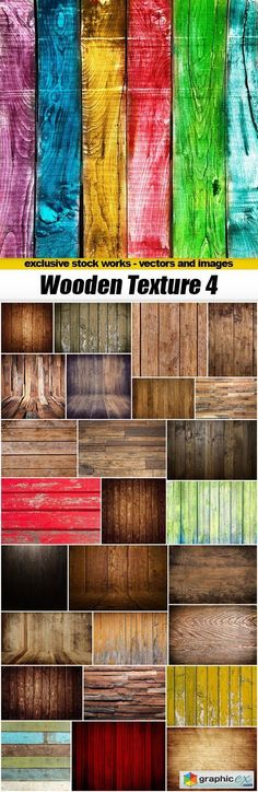 Wooden Texture 4  27xUHQ JPEG  stock images