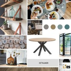 8_Types_of_Furniture_Every_House_Must_Have.jpeg | Architecture ...