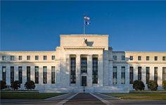San Francisco Fed Başkanı Williams: Faiz artışı uzun süre ertelenemez