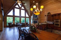 Blue Ridge Cabin Rental: 375 Ft. Of Toccoa River Frontage - Toccoa River Lodge   HomeAway