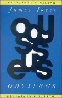 Odysseus | Kirjasampo.fi - kirjallisuuden kotisivu
