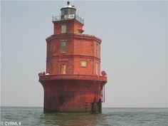 lighthouse in mathews va | Mathews, VA 23109
