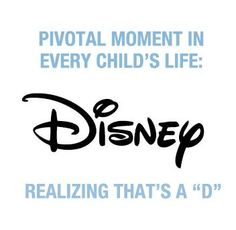 I'm pretty sure even me being a huge Disney fan had this moment in life haha What Do You Mean, Look At You, Thats The Way, That Way, Me Quotes, Funny Quotes, Little Bit, To Infinity And Beyond, I Love To Laugh