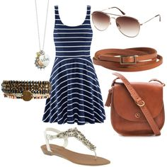 """""""what a day."""" by sofieev on Polyvore"""