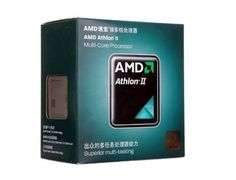 AMD ADX270OCGMBOX - Procesador (Modo de procesador operativo: 64-bit, Proceso por procesador: 45) B005AKK02S - http://www.tabletsprecios.com/amd-adx270ocgmbox-procesador-modo-de-procesador-operativo-64-bit-proceso-por-procesador-45-b005akk02s.html
