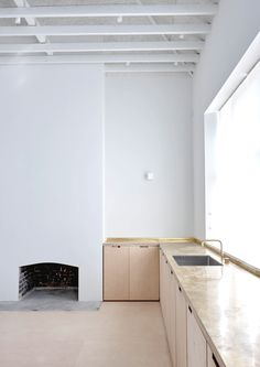 Merrydown-Dorset-McLaren.Excell-architects-Remodelista-5