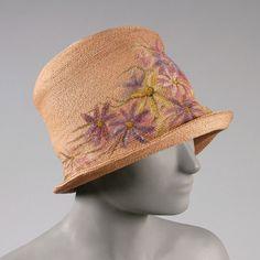 Hat    1920s    The Philadelphia Museum of Art