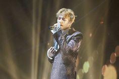 jaejoong the rebirth of j concert, jaejoong 2017 concert, jaejoong osaka 2017, jaejoong photoshoot 2017, jaejoong army, jaejoong japan, junsu army, jyj 2017