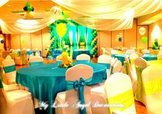 """Photo 1 of 7: King of the Jungle / Baby Shower/Sip & See """"King of The Jungle"""" 