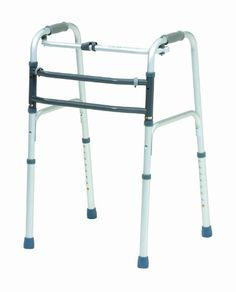 Drive Medical WA014 Walking Walker - Andador (50,8 x 50,8 x 89 cm)