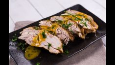 Carne, Crockpot, Slow Cooker, Steak, Pork, Make It Yourself, Kale Stir Fry, Steaks, Crock Pot