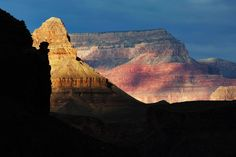 They've Been to All 417 National Park Sites. How About You? - The New York Times