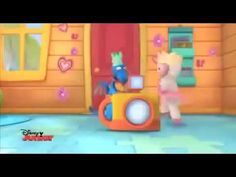 Doc McStuffins English 2015 New Episode Best Cartoon Of All Time