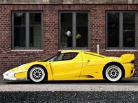 10 Best Ferrari images | ferrari car manufacturers ... Nov 15 2019 - Welcome to our Ferrari board! It is an Italian luxury sports car manufacturer based in Maranello. Founded by Enzo Ferrari in 1939 out of Alfa Romeo's race division as Auto Avio Costruzioni the company built its first car in 1940. Ferrari firmly established itself in the garage of world leaders including the emperor and collector Pierre Bardinon. Ferrari 2017, New Ferrari, Electric Sports Car, Ferrari For Sale, Clean Your Car, Michael Schumacher, Car Manufacturers, Hot Cars, Car Ins