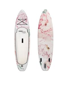 Shop Floral Inflatable Stand Up Paddleboard and stand up paddle board accessories from Dunn Rite. Shop paddle boards, adjustable carbon fiber paddles, pumps and SUP accessories Sup Stand Up Paddle, Sup Paddle, Sup Surf, Sup Accessories, Snorkel Set, Sup Boards, Inflatable Kayak, Best Inflatable Paddle Board, Sup Yoga