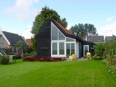 Oost Knollendam - LEVS architecten