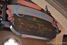 Dicas de romance na Disney