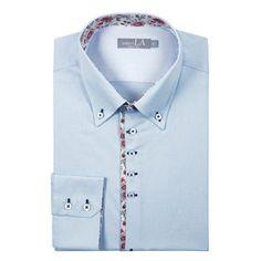 3034604b732d70 88 Best Shirt Details images in 2013 | Men wear, Menswear, Male fashion