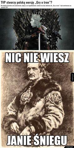 XD Tu będą memy z gry o tron. #losowo # Losowo # amreading # books # wattpad