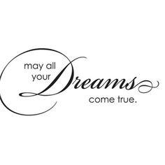 """Penny Black Rubber Stamp 1.5""""X3""""-Dreams Come True Penny Black http://www.amazon.com/dp/B004BG3SXA/ref=cm_sw_r_pi_dp_eqARtb01085NVCSK"""