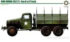 Army Usa, Wood Toys Plans, Weapon Concept Art, Military Equipment, Military Art, World War Two, Military Vehicles, Wwii, Monster Trucks