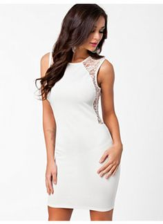 Party Dresses Online - Nelly.com