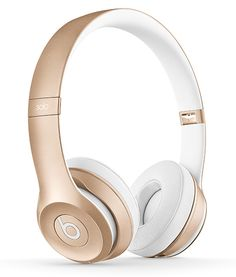 Casque audio Beats by Dre