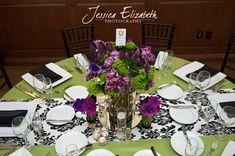 Google Image Result for http://www.jessicaelizabethblog.com/Arroyo_Trabuco_Ballroom_Jessica_Elizabeth_Photography_Purple_Green_Florals.jpg