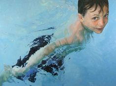 Image result for realistic paintings
